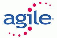 Agile Logotyp