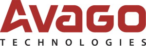 Avago Technologies Logotyp