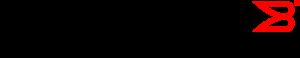 Brocade Logotyp