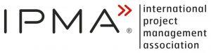 IPMA Logotyp