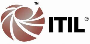 ITIL Logotyp