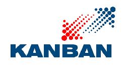 Kanban Logotyp