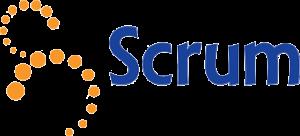 Scrum Logotyp